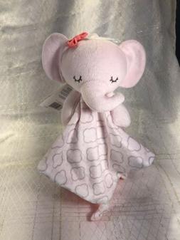 Gerber Security Blanket, Elephant