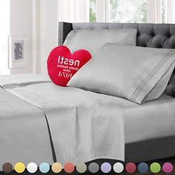 sheets set
