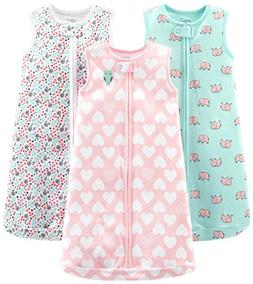 simple joys by carter s baby girls