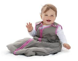 Baby Deedee Sleep Nest Sleeping Sack, Warm Baby Sleeping Bag