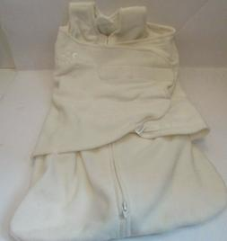 Halo sleep sack swaddle-birth to 3 months-6 to 12 pounds-new