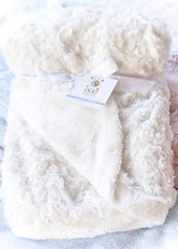 The Snuggle Blanket