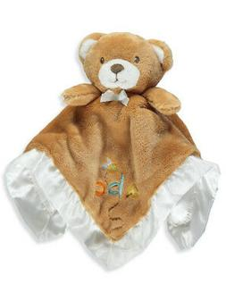 Baby Starters Snuggle Buddy Finger Puppet