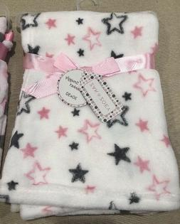 soft and snuggly baby girl blanket 30