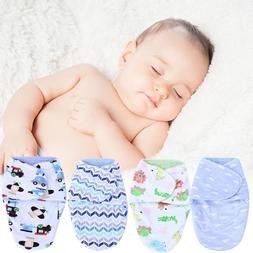 Soft Comfortable Newborn <font><b>Baby</b></font> <font><b>b
