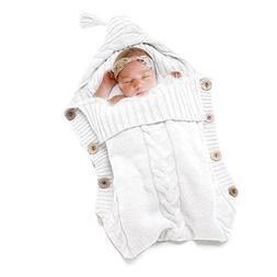 Newborn Baby Swaddle Blanket-Truedays Large Swaddle Best Sof