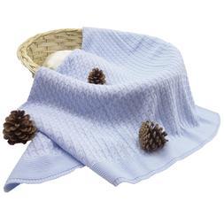 Sweater Knit Fabric, Knitting Pattern, Winter Fall, Soft Fle