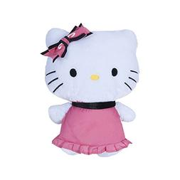 Hello Kitty Free Time Decorative Pillow, Multi, Girls