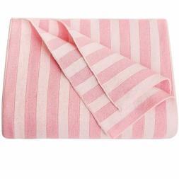 Toddler Blanket Super Cozy Breathable Warm Baby Blanket for