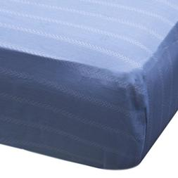 Spark Comfort Tranquil Baby Premium 100% Organic Cotton Fitt