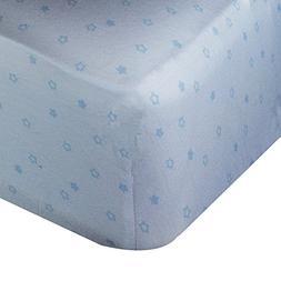 Spark Comfort Tranquil Baby Premium 100% Organic Jersey Cott