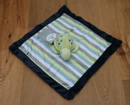 Carter's Turtle Security Blanket