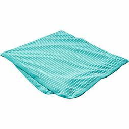 Coolibar UPF 50+ Baby Batibou Sun Blanket