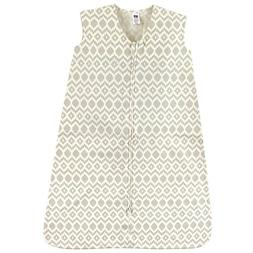 Hudson Baby Baby Wearable Safe Soft Jersey Cotton Sleeping B