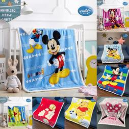 Disney Winnie <font><b>Mickey</b></font> Minnie <font><b>Mou