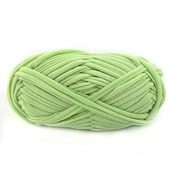 XWareHouse Yarn - Newest100 g DIY Thick Knit Carpets Blanket