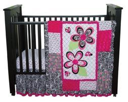 Levtex zahara baby bedding gumiabroncs Choice Image